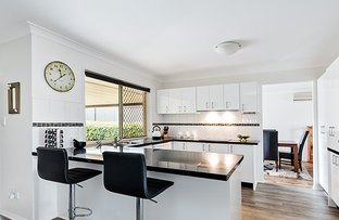 Picture of 3 AMBERJACK  STREET, Manly West QLD 4179
