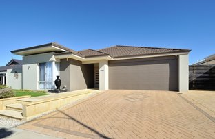 50 Tribute Vista, Baldivis WA 6171