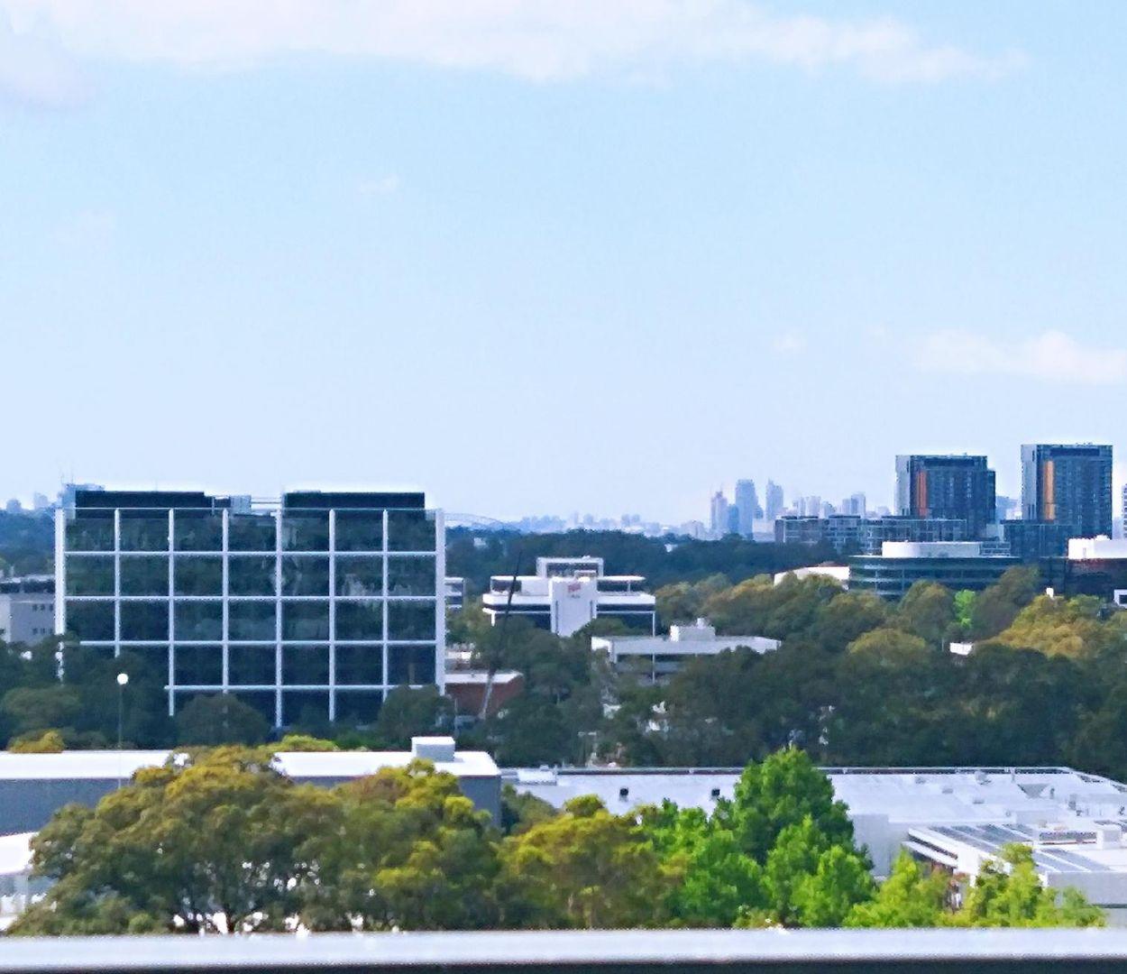 1607B/101 Waterloo Road, Macquarie Park NSW 2113, Image 1