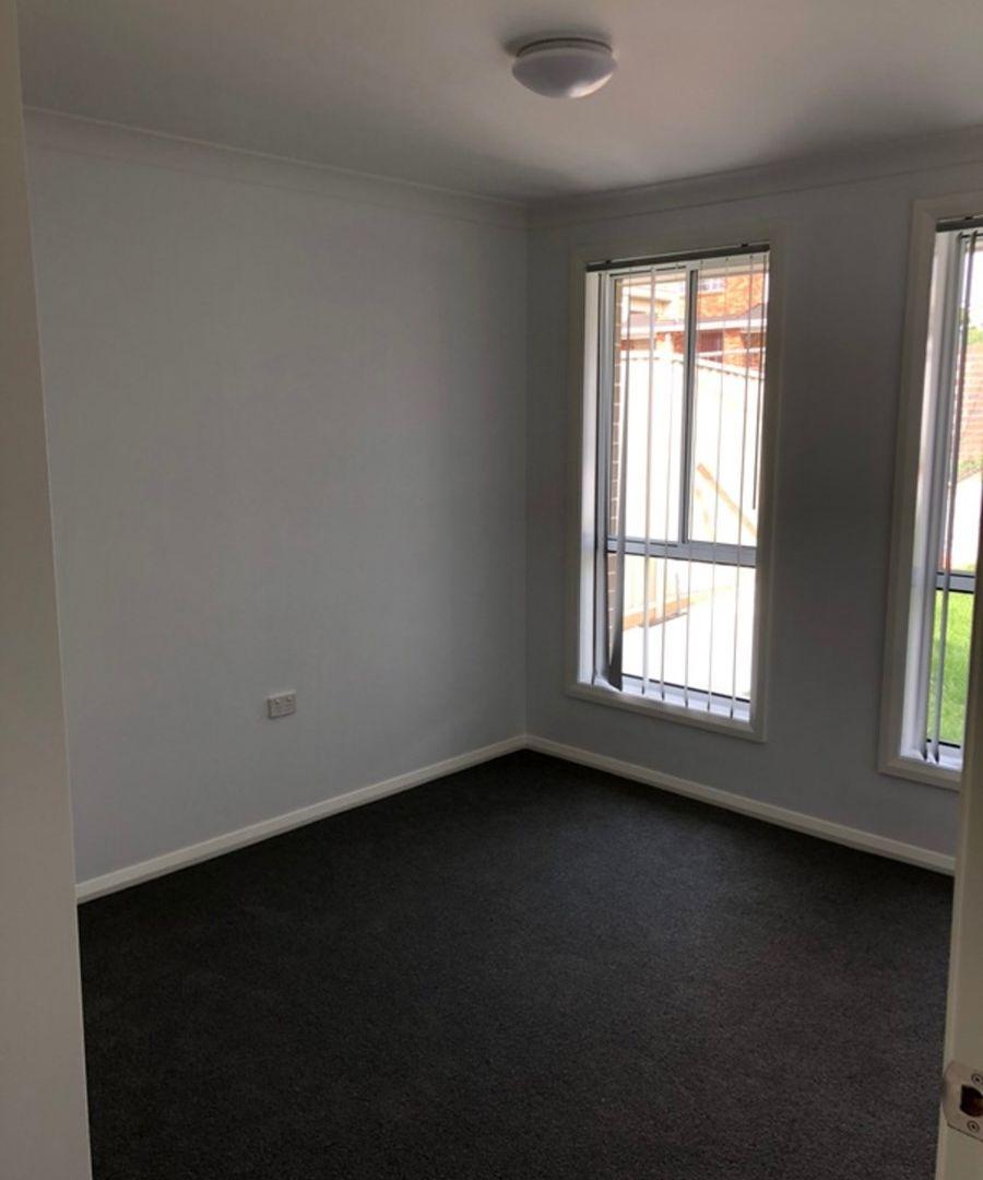 89A Aplin Street, Bonnyrigg Heights NSW 2177, Image 2