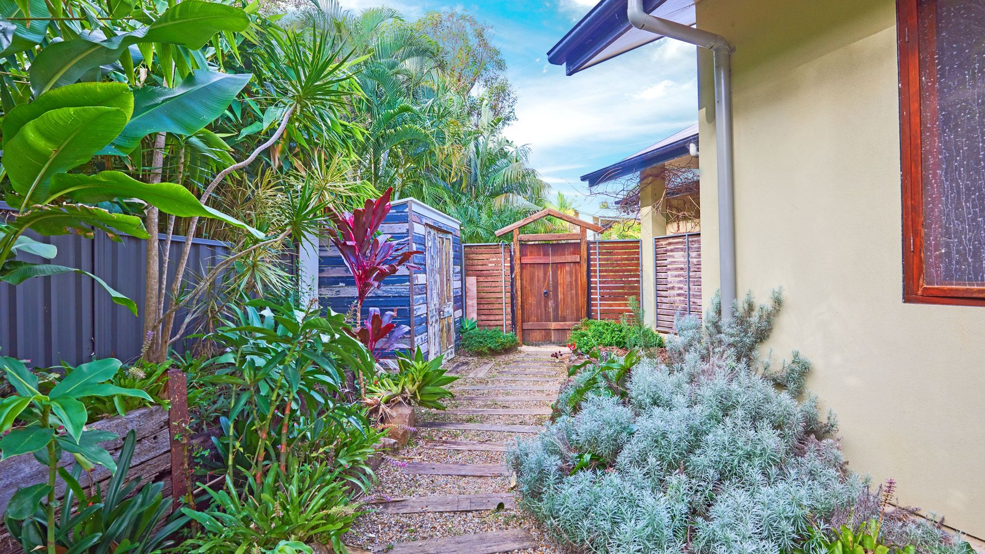 9 Palmer Avenue, Ocean Shores NSW 2483, Image 1