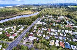 Picture of 10B NANA STREET, Brunswick Heads NSW 2483
