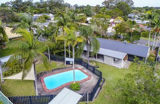 Picture of 4 Meljaren Place, Buderim QLD 4556