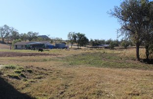 Picture of 558 Back Ma Ma Creek Road, Ma Ma Creek QLD 4347