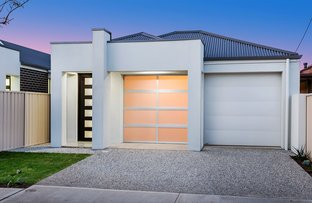 Picture of 10 Dunn Avenue, Findon SA 5023