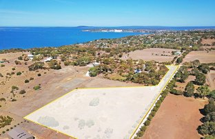 Picture of Lot 51 Boundary Road, Port Lincoln SA 5606
