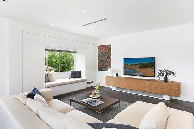Picture of 3/36 Gipps Street, WOLLONGONG NSW 2500