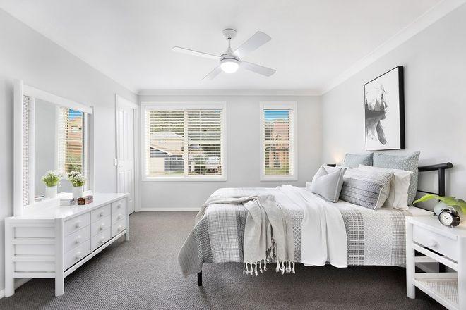 Picture of 17 Lyrebird Way, FARMBOROUGH HEIGHTS NSW 2526