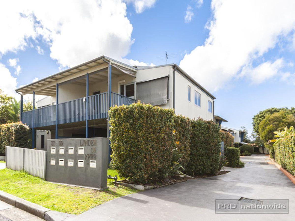 8/37 Kerr Street, Mayfield NSW 2304, Image 0