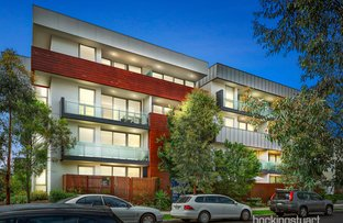Picture of 36/48 Eucalyptus Drive, Maidstone VIC 3012