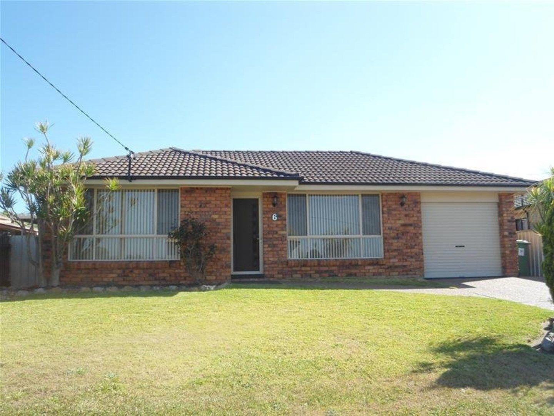 6 Filey Street, Greta NSW 2334, Image 0