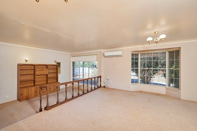 Picture of 7 Hannah Street, GANMAIN NSW 2702