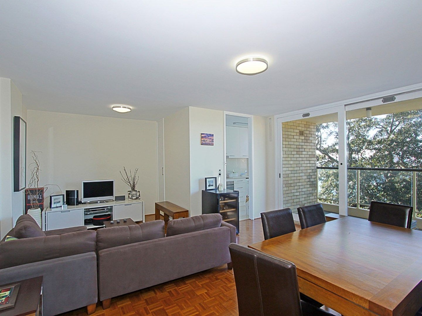 19/16 Eastbourne Road, Darling Point NSW 2027, Image 0