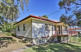 Picture of 62 Stadcor Street, Wavell Heights QLD 4012