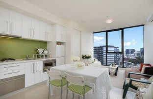 1004/25 Therry Street, Melbourne VIC 3000