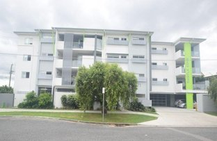 Picture of 6/71 Thistle Street, Lutwyche QLD 4030
