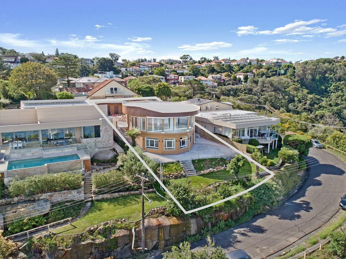 7 Avona Crescent, Seaforth NSW 2092, Image 1