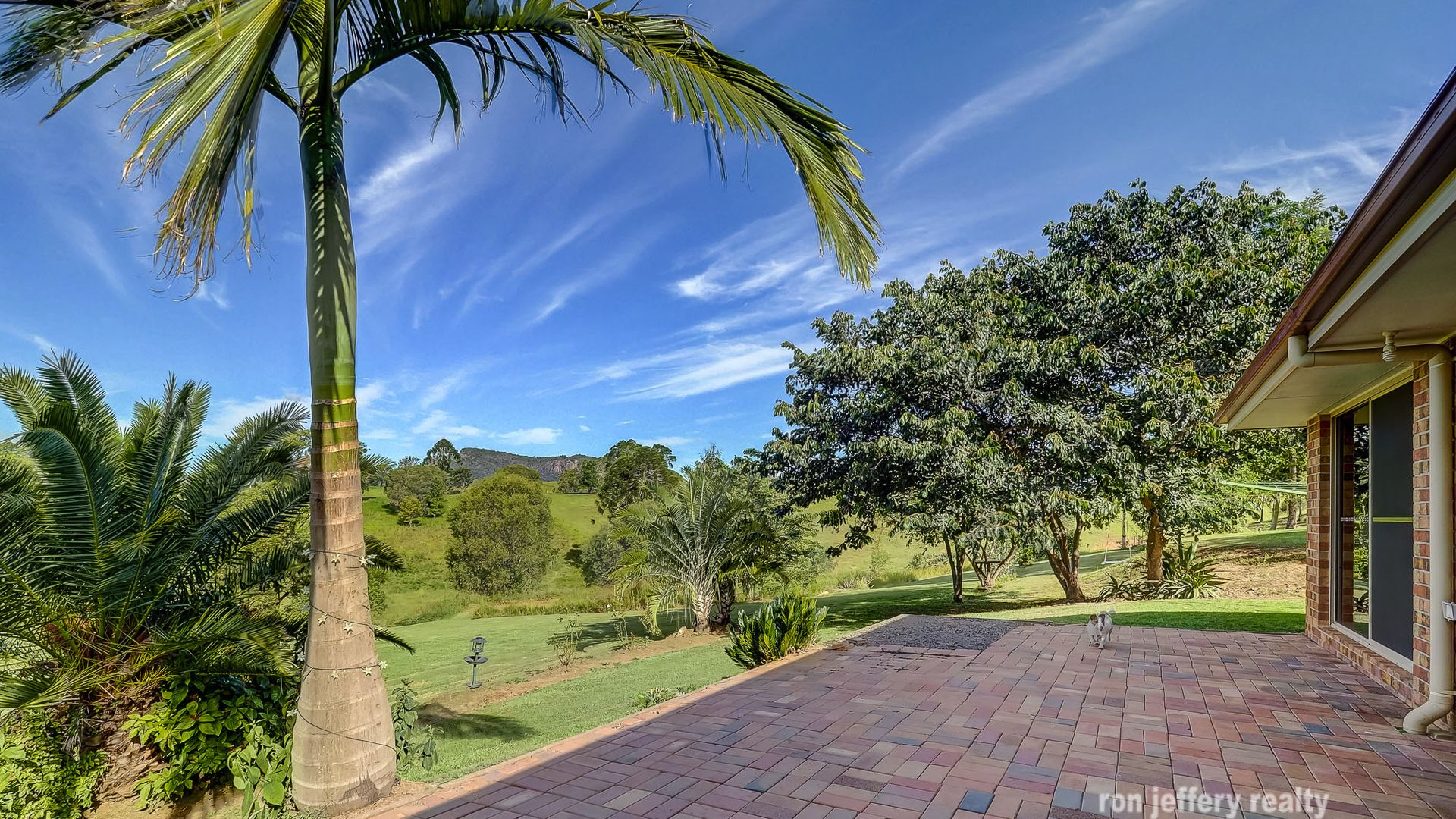 Lot No./1 Anderson Street, Brooloo QLD 4570, Image 2