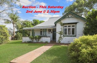 Picture of 41 George Street, Windsor NSW 2756