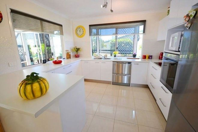Picture of 88/72 Mark Road West, LITTLE MOUNTAIN QLD 4551