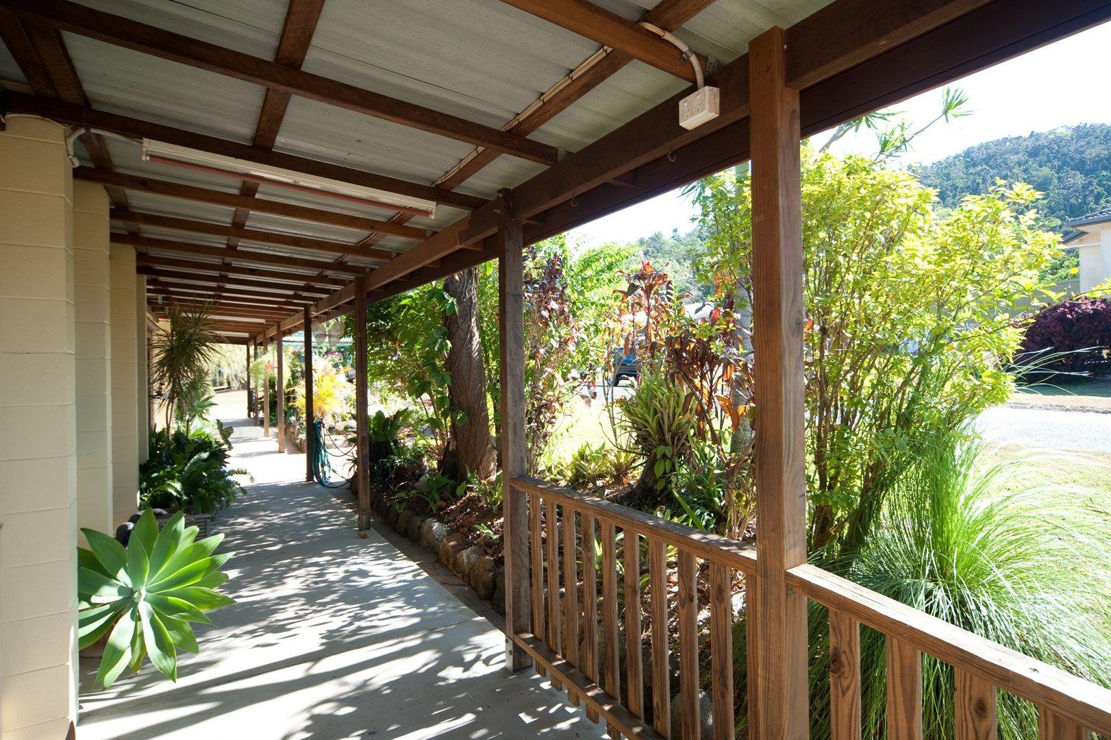 7 O'Hanlon Crescent, Proserpine QLD 4800, Image 0