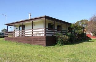 Picture of 4 Brolga Grove, Metung VIC 3904