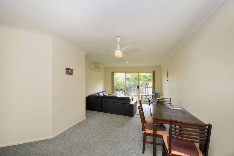 23/125 Hansford Road, Coombabah QLD 4216, Image 0
