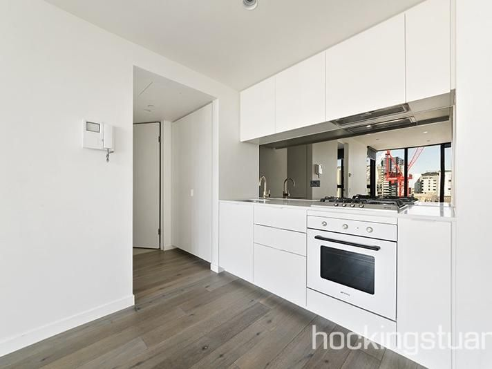 906/681 Chapel Street, South Yarra VIC 3141, Image 2