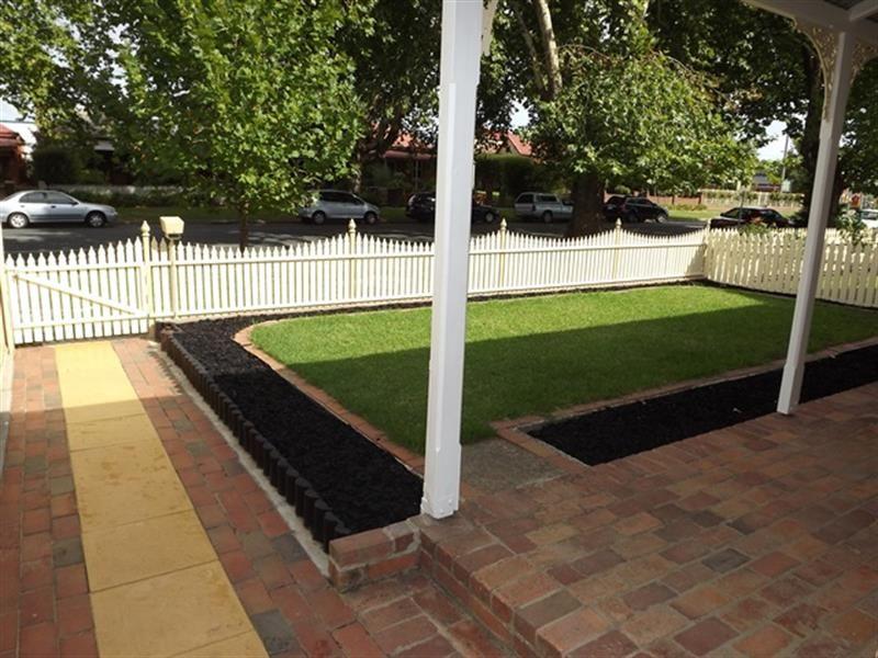 408 David Street, Albury NSW 2640, Image 2