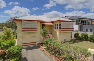 Picture of 201 Turner Rd, Kedron QLD 4031