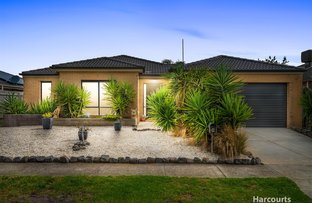 Picture of 10 Birdrock Court, Carrum Downs VIC 3201