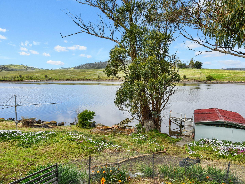 630 Carlton River Road, Carlton River TAS 7173, Image 1