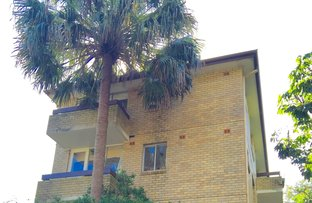 Picture of 9/6 Trafalgar, Crows Nest NSW 2065