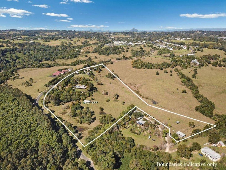 119 Bridge Creek Road, Maleny QLD 4552, Image 2