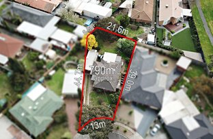 Picture of 11 Narong Place, Keilor Downs VIC 3038