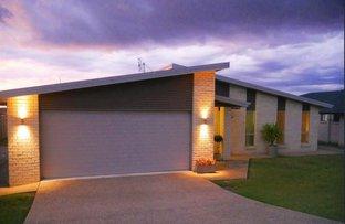 84 Banksia Drive, Kingaroy QLD 4610