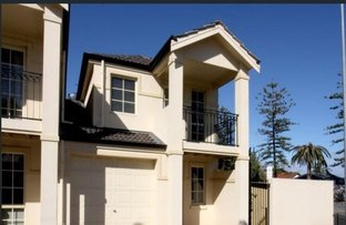 Picture of 128 Tapleys Hill road, Glenelg North SA 5045