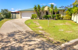 Picture of 34 Capricorn Avenue, Crestmead QLD 4132