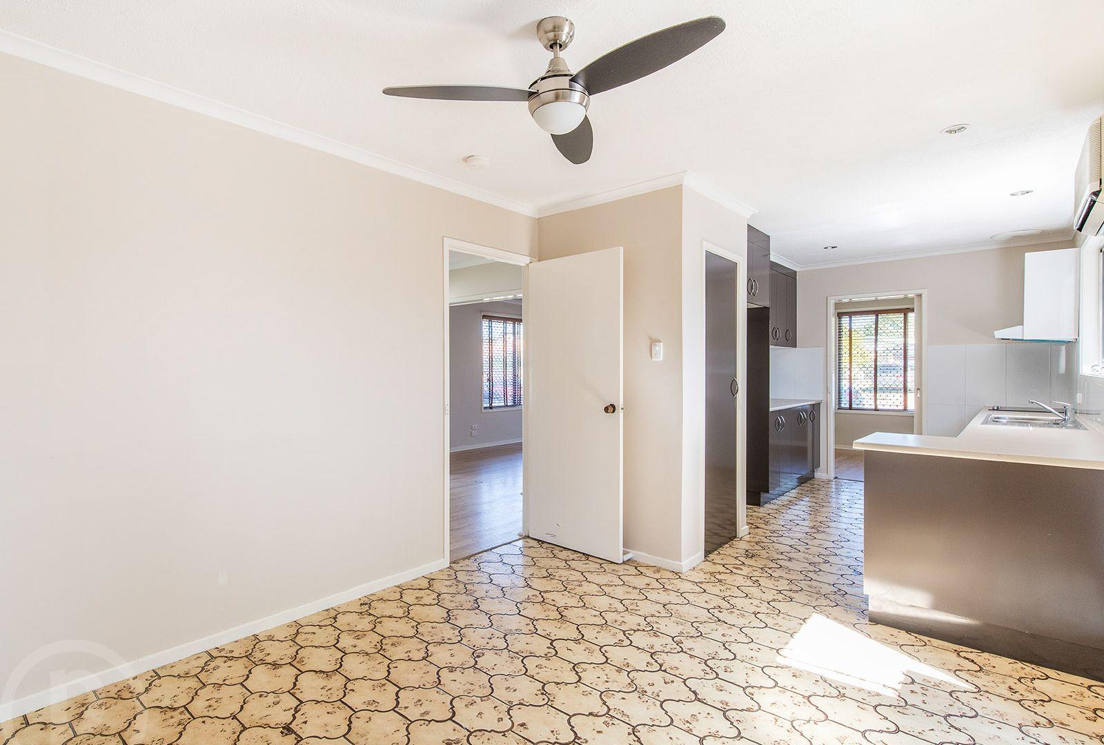 5 Hakea Street, Sunnybank QLD 4109, Image 1