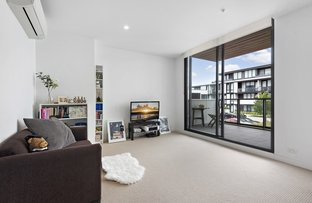 Picture of 101/4 Clarkson Court, Clayton VIC 3168