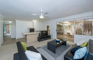 Picture of 41a Nottingham  Street, East Victoria Park WA 6101