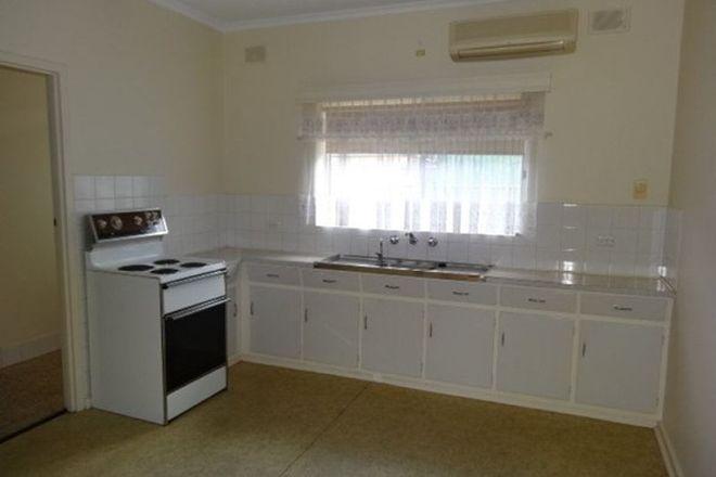 Picture of 1/40 Aldridge Terrace, MARLESTON SA 5033