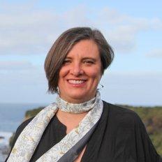 Fiona McMahon-Hughes, Sales representative