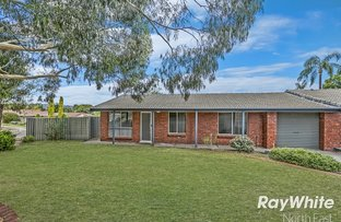 Picture of 1/2 Cockatoo Street, Modbury Heights SA 5092