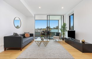 Picture of 307/2 Malthouse Way (entry via Smith Street), Summer Hill NSW 2130