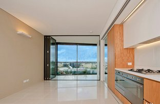 Picture of 3 Carlton St, Chippendale NSW 2008