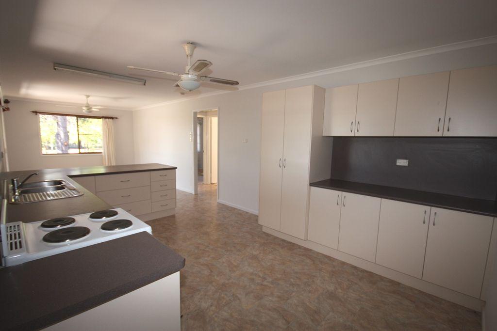 13 Bundalba Street, Biloela QLD 4715, Image 1