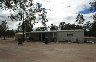 Picture of 46 ON VIEWING, Tara QLD 4421