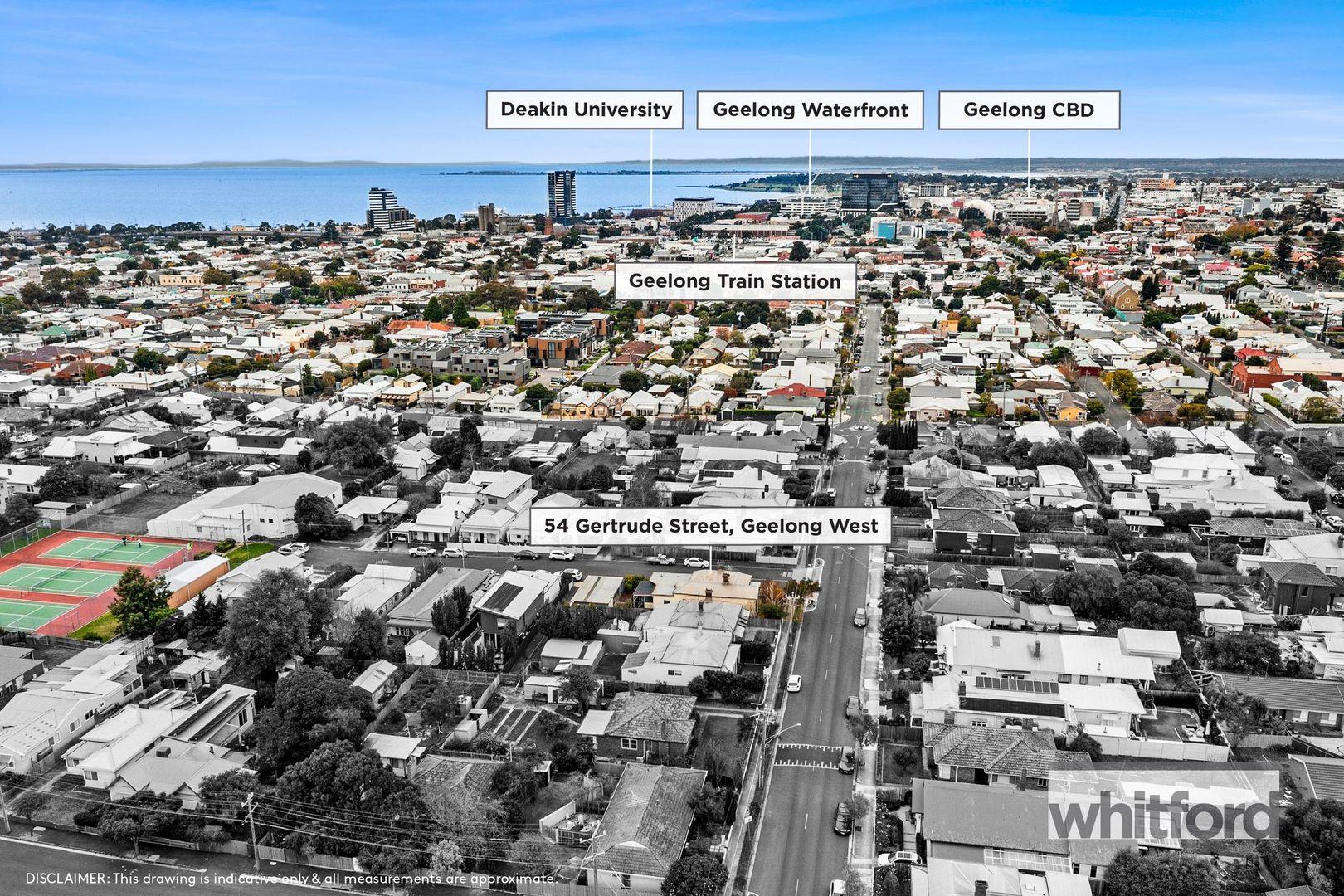 54 Gertrude Street, Geelong West VIC 3218, Image 1