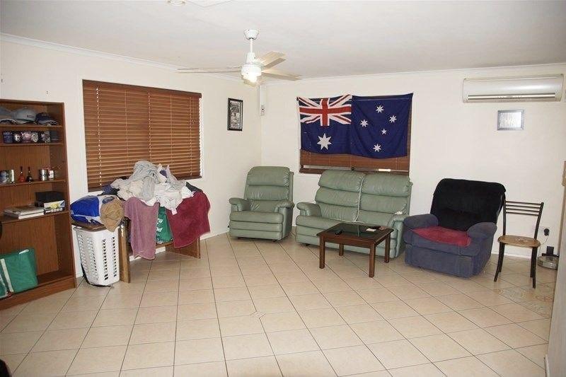 36 Rainbow Street, Armstrong Beach QLD 4737, Image 2